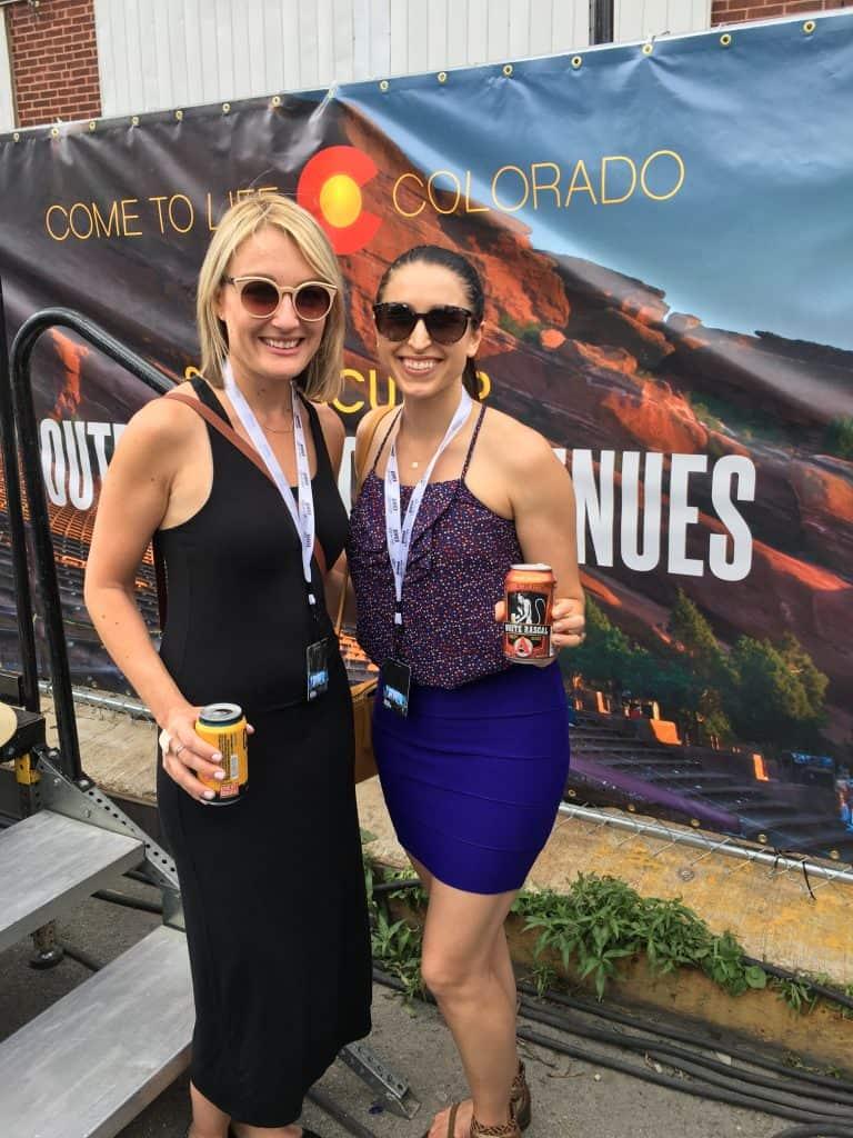 Chicago Blogger|Travel Blogger|Quiet Travel|Anxious Traveler|Lifestyle Blogger|Food Blogger