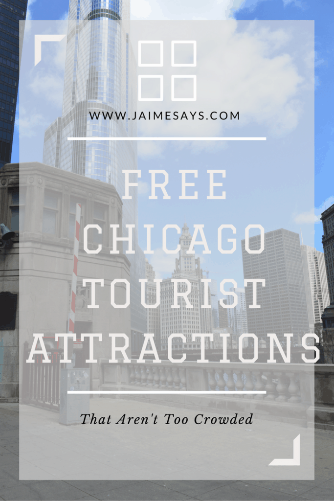 Chicago Blogger|Travel Blogger|Quiet Travel|Anxious Traveler|Lifestyle Blogger