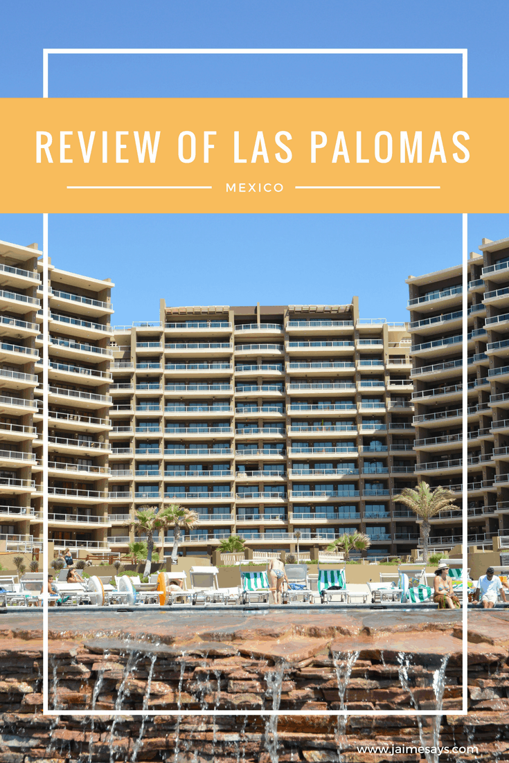 Chicago Blogger| Travel Blogger| Quiet Travel| Anxious Traveler| Lifestyle Blogger| Food Blogger| Wine Blogger| Review of Las Palomas